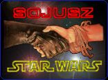 Sojusz Star Wars